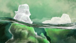 arcticalgae3